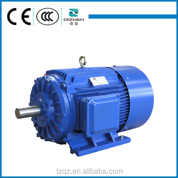 Swimming Pool Electric Water Pump Motor Price With Good