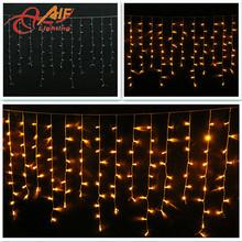 alibaba express turkey product icicle lights