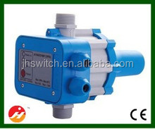 JH-1 Wenling carven automatic pressure controller