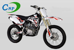 high quality hot sale 250cc motorcycle