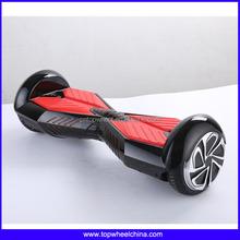 China Best Quality Kids Adults Smart Self balancing e scooter