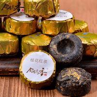 dried hibiscus flower tea orthodox tea iranian black tea