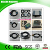 Hot new products for 2015 professional universal mb c3 star auto diagnosis multiplexer scanner