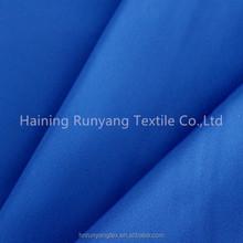 hot supply!!~83%nylon/17%spandex fabric RY-S002 for bikini swimwear/underwear/sportswear~