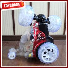coche del truco remoto <span class=keywords><strong>juguete</strong></span> rcc130831