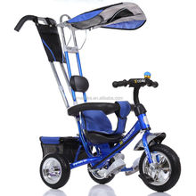 Best selling baby bicycle 3 wheels, Children baby tricycle, tricycle for children