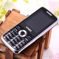 Best senior cell phone plans for elderly cheap old man mobile phone easy use