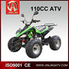 New Quad Atv Dirt Bike For Sale