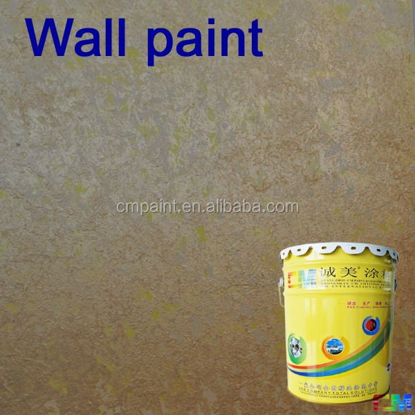 spray paint decorative paint texture spray paint decorative wall