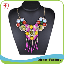 18 years high quality jewewelry supplier/ODM/OEM ACCEPT/Accept smll order Factory wholesale