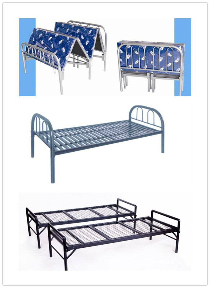 futon bunk bed replacement parts 2