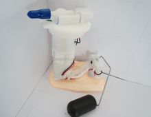 universal motorbike fuel pump assembly used for DREAM110-I SUPER CUB for yamaha