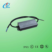 Reliable quality IP65 Waterproof Constant Current Led Driver 13W 350mA