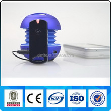 Excellent quality best sell mini led bluetooth receiver