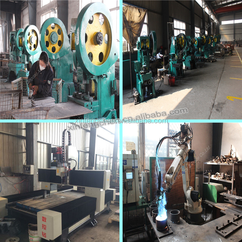 our manufacture 2