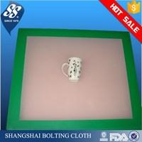 Cheap hot-sale screen printing frame mesh adhesive