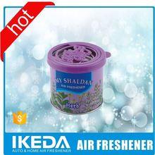 Wasy sell items febreze car air freshener