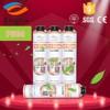 Trade Assurance $12,000 high density liquid polyurethane foam with factory price