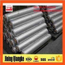 De alta qualidade Qiangke fita da folha de alumínio à prova d ' água