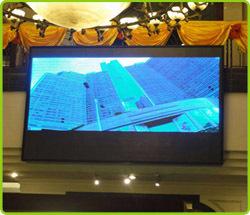 Indoor P4 full color rental led display 512x512 die-casting only 8kg Pitch 3mm pixels Full Color Tube Chip LED Video Displayp6 case.jpg