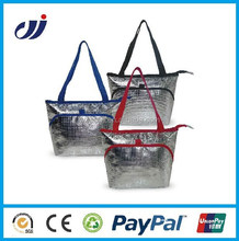 can cooler bags cooler bags/disposable cooler bag/lunch cooler bag