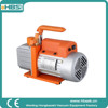 rs-2 high vacuum pump for pumping equipment