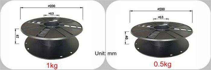 spool size.jpg
