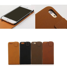 Retro filp cover for iphone 6s,for iPhone 6s case,for iphone 6s leather case