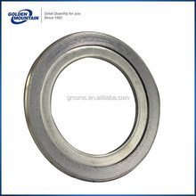 2015 China best sale gasket seal ring customized oil mechanical seal