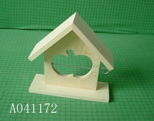 main de no l des maisons d 39 oiseaux d coratif peinture des maisons d 39 oiseaux bois sculpt des. Black Bedroom Furniture Sets. Home Design Ideas