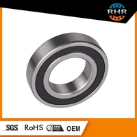 bearing for internal combustion engine 6210 2rs low noise china size chart hot sale