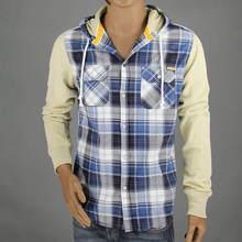 Custom Mechanic For Men big and tall shirts