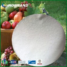 KH2PO4 white crystalline fertilizer Mono Potassium Phosphate 0 :52: 34 for agriculture