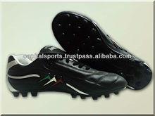 New Design Soccer Shoe, Football Boots