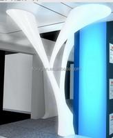 china hall ceiling pop design for stretch ceiling film