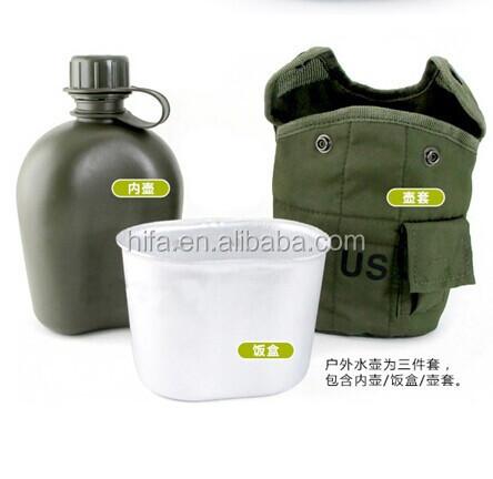 green3_.jpg