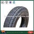 Neumáticos de moto 400-8