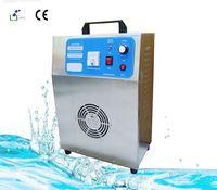 Lonlf-AP005 multi-function ozone machine/water sterilizer ozone generator/ozone equipment