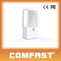COMFAST CF-WU715N WiFi USB Adapter with Ralink 5370 Chipset
