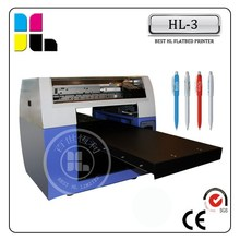 Inkjet Pen Printing Machine,Pen Printing Machine,Directly Print On The Pen