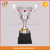 glass medal, sail trophy, ship trophy