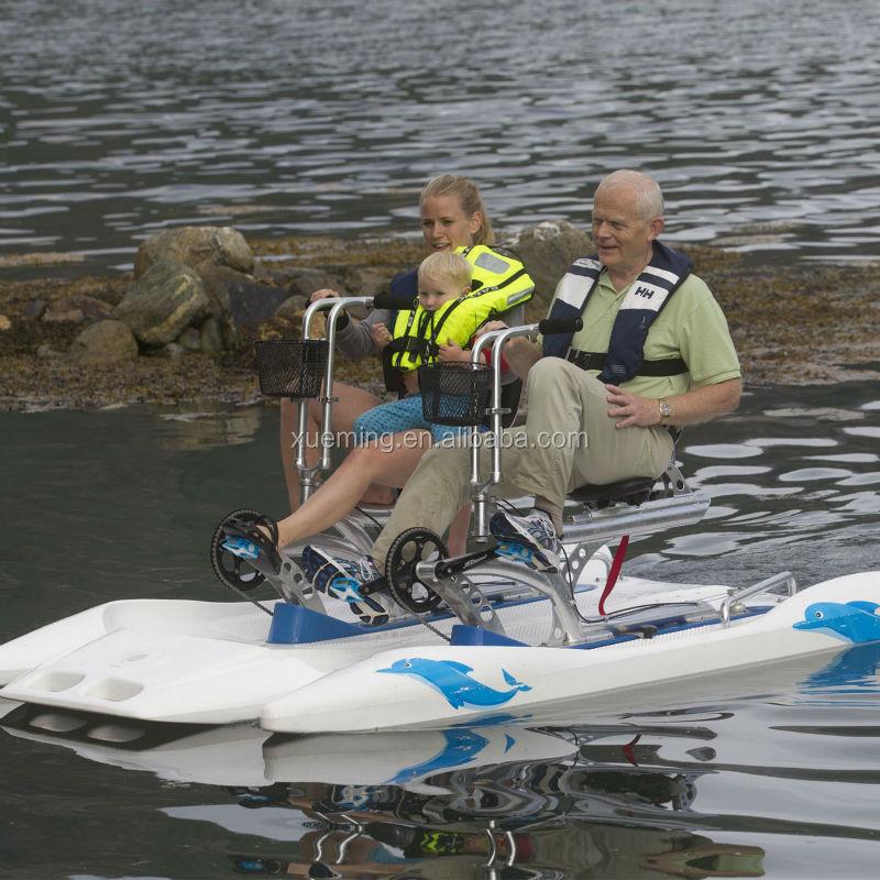 Sykkelbat-for-to-waterbike-4