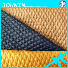 Quilted fabric for garment and home textile/Quilting fabric/Quilted lining fabric cotton