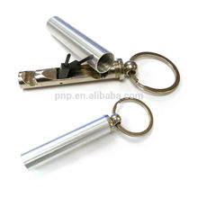 mini llavero de herramienta de conveniencia práctica
