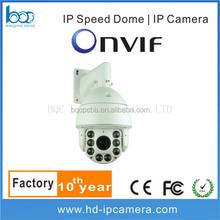 new design dome security camera cctv camera systems high speed dome camera