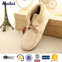 wholesale italian international famous brand shoes