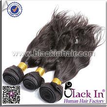 Factory Price Hot Sell Virgin Brazilian Artificial Hair raw unprocessed wholesale virgin brazilian hair