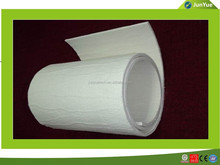 Low Thermal Conductivity Aerogel Fiber pipe Insulation