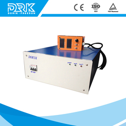 8000A 12.5V switching regulated power supply
