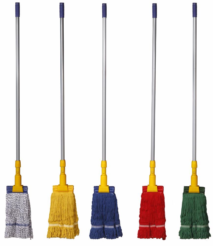 Instant Clean Water Tool : Water mop set floor cleaning tools buy